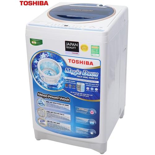 Máy giặt cửa trên toshiba 8.2kg aw-mf920lv - 13457956 , 21714085 , 15_21714085 , 4789000 , May-giat-cua-tren-toshiba-8.2kg-aw-mf920lv-15_21714085 , sendo.vn , Máy giặt cửa trên toshiba 8.2kg aw-mf920lv