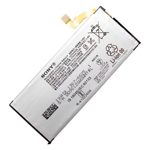 Pin sonj xperia xz1 lip1645erpc 2700mah