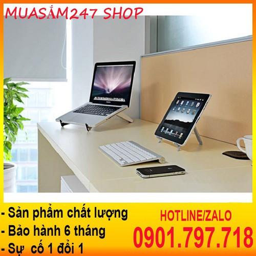 [Sale sốc] giá đỡ ipad, máy tính bảng - giá đỡ ipad, máy tính bảng - giá đỡ ipad, máy tính bảng