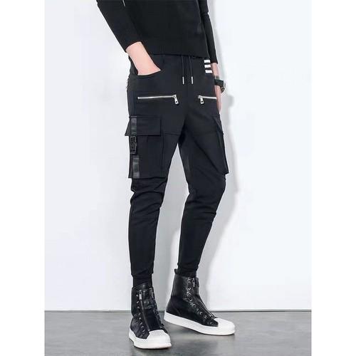 Quần dài kaki - quần dài kaki