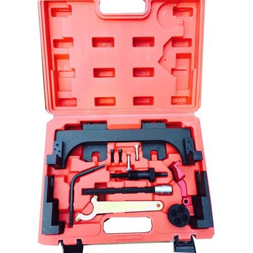 Tool cân cam động cơ b38-b48-b58