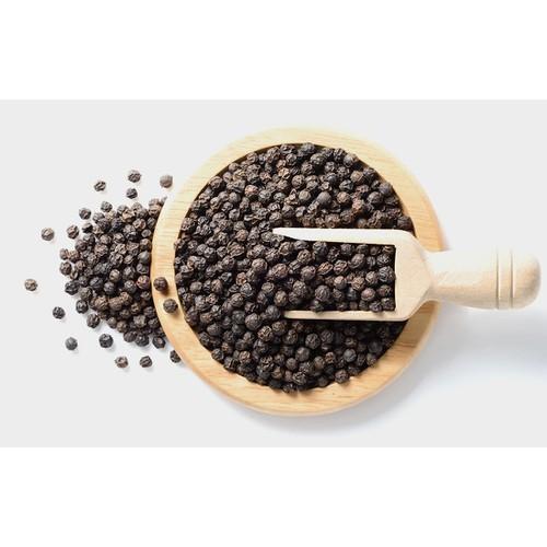 Hạt tiêu đen  500g chọn lọc, hạt tiêu xanh, hạt tiêu đen, hạt tiêu bắc, hạt tiêu sọ, hạt tiêu khô,hạt tiêu xay,