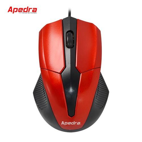 Mouse apedra m3 nguồn usb