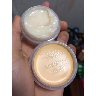 BỘ KEM COLLAGEN PLUS VIT E INDONESIA kèm soap rửa mặt - HX2096 - HX2096 6