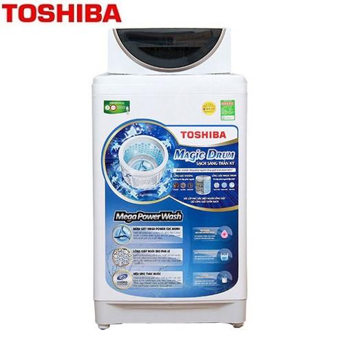 Máy giặt cửa trên toshiba 8.2kg aw-mf920lv - 13458744 , 21715380 , 15_21715380 , 4789000 , May-giat-cua-tren-toshiba-8.2kg-aw-mf920lv-15_21715380 , sendo.vn , Máy giặt cửa trên toshiba 8.2kg aw-mf920lv