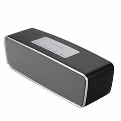Loa Bluetooth S2025 cao cấp âm thanh cực hay