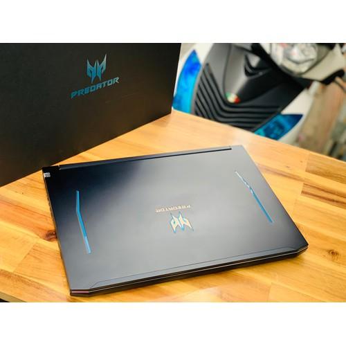 Laptop acẽr predator helios 300, core i7 9750h 8g ssd256+1t gtx1660ti 6g fhd 144hz full box - 13453018 , 21708776 , 15_21708776 , 30900000 , Laptop-acer-predator-helios-300-core-i7-9750h-8g-ssd2561t-gtx1660ti-6g-fhd-144hz-full-box-15_21708776 , sendo.vn , Laptop acẽr predator helios 300, core i7 9750h 8g ssd256+1t gtx1660ti 6g fhd 144hz full