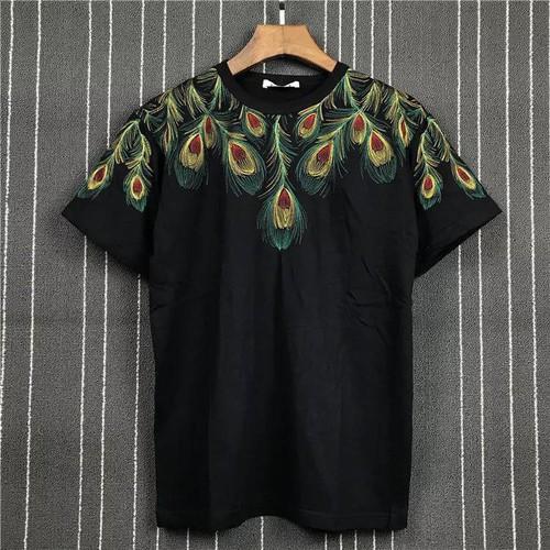 Shop chất xịn áo thời trang siêu cấp marcelo burlon chuẩn đẹp hàng y như hình - 13460983 , 21717956 , 15_21717956 , 595000 , Shop-chat-xin-ao-thoi-trang-sieu-cap-marcelo-burlon-chuan-dep-hang-y-nhu-hinh-15_21717956 , sendo.vn , Shop chất xịn áo thời trang siêu cấp marcelo burlon chuẩn đẹp hàng y như hình