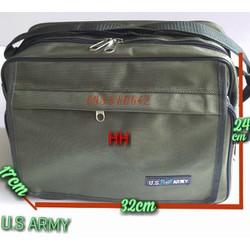 Túi đựng đồ nghề -cặp đựng tài liệu laptop