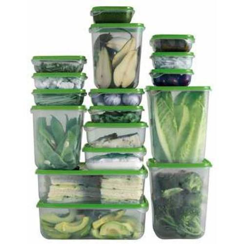Bộ 17 hộp nhựa đựng thực phẩm cao cấp ikea - hộp nhựa cao cấp 02 - 13456984 , 21713038 , 15_21713038 , 280000 , Bo-17-hop-nhua-dung-thuc-pham-cao-cap-ikea-hop-nhua-cao-cap-02-15_21713038 , sendo.vn , Bộ 17 hộp nhựa đựng thực phẩm cao cấp ikea - hộp nhựa cao cấp 02