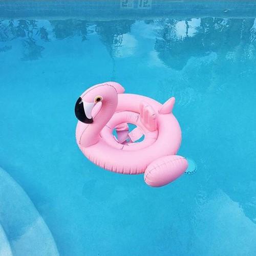 Phao bơi hình thiên nga siêu xinh cho bé capu180pb - 13463478 , 21720715 , 15_21720715 , 160000 , Phao-boi-hinh-thien-nga-sieu-xinh-cho-be-capu180pb-15_21720715 , sendo.vn , Phao bơi hình thiên nga siêu xinh cho bé capu180pb