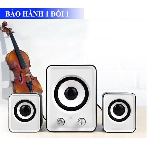 Loa nghe nhạc máy tính, điện thoại, tivi bass khỏe speakers pf94 - 13478634 , 21737986 , 15_21737986 , 600000 , Loa-nghe-nhac-may-tinh-dien-thoai-tivi-bass-khoe-speakers-pf94-15_21737986 , sendo.vn , Loa nghe nhạc máy tính, điện thoại, tivi bass khỏe speakers pf94