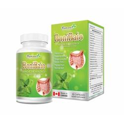 BONIBAIO - hỗ trợ điều trị bệnh đường tiêu hoá