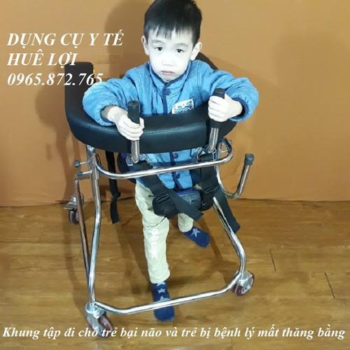 Khung tập đi cho trẻ bại não và trẻ bị bệnh lý mất thăng bằng - 13463943 , 21721225 , 15_21721225 , 2250000 , Khung-tap-di-cho-tre-bai-nao-va-tre-bi-benh-ly-mat-thang-bang-15_21721225 , sendo.vn , Khung tập đi cho trẻ bại não và trẻ bị bệnh lý mất thăng bằng