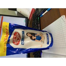 Sữa Tắm Lifebouy Túi 850ml Chăm Sóc Da - 017