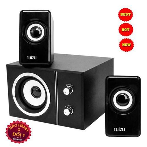 Loa nghe nhạc máy tính, điện thoại, tivi bass khỏe speakers pf94 - 13467033 , 21725163 , 15_21725163 , 300000 , Loa-nghe-nhac-may-tinh-dien-thoai-tivi-bass-khoe-speakers-pf94-15_21725163 , sendo.vn , Loa nghe nhạc máy tính, điện thoại, tivi bass khỏe speakers pf94