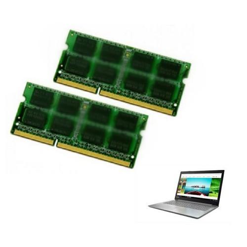Ddram ii 2gbus 800 laptop máy bộ siêu rẽ