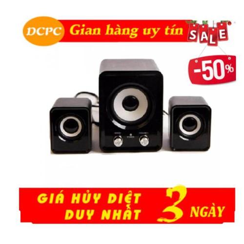 Loa nghe nhạc máy tính, điện thoại, tivi bass khỏe speakers pf94 - 13472007 , 21730665 , 15_21730665 , 600000 , Loa-nghe-nhac-may-tinh-dien-thoai-tivi-bass-khoe-speakers-pf94-15_21730665 , sendo.vn , Loa nghe nhạc máy tính, điện thoại, tivi bass khỏe speakers pf94
