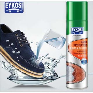 Bình xịt nano chống thấm nước Eykosi Protector thế hệ mới cho Giày - nanoct thumbnail