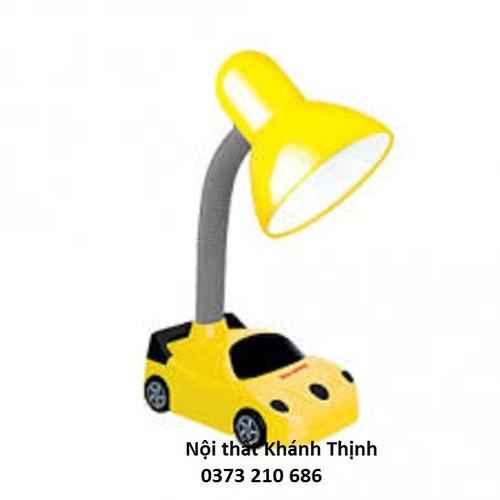 Đèn học điện quang -đèn bàn điện quang- đèn led