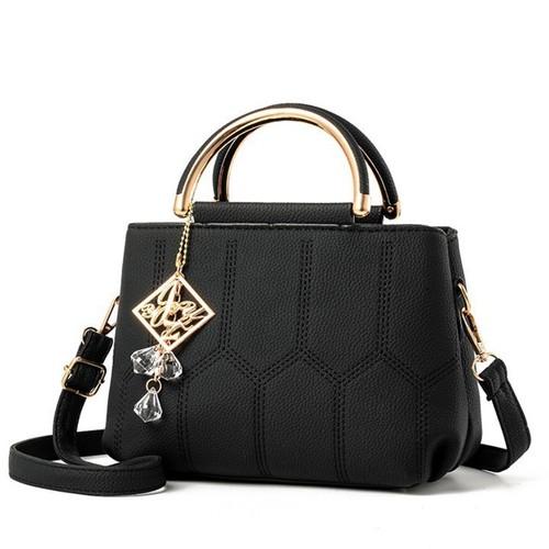 Túi xách đeo chéo nữ thời trang