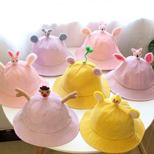 Mũ nón tai bèo họa tiết 3d vải nhungđủ mẫu siêu đáng yêu cho cả người lớn và bé - dma store - 13495590 , 21757316 , 15_21757316 , 150000 , Mu-non-tai-beo-hoa-tiet-3d-vai-nhungdu-mau-sieu-dang-yeu-cho-ca-nguoi-lon-va-be-dma-store-15_21757316 , sendo.vn , Mũ nón tai bèo họa tiết 3d vải nhungđủ mẫu siêu đáng yêu cho cả người lớn và bé - dma sto
