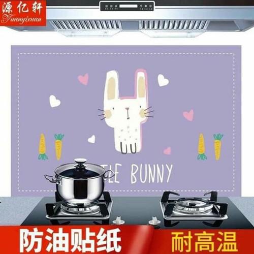 Miếng dán chịu nhiệt nhà bếp - 17510107 , 21764530 , 15_21764530 , 35000 , Mieng-dan-chiu-nhiet-nha-bep-15_21764530 , sendo.vn , Miếng dán chịu nhiệt nhà bếp