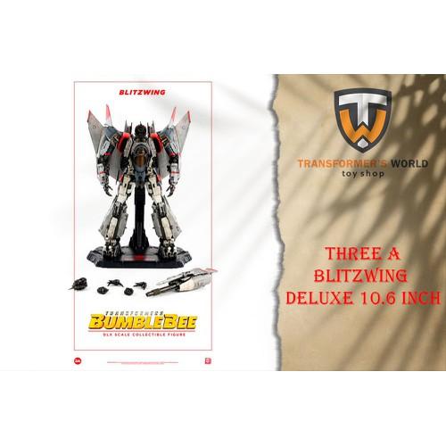 Mô hình 3a blitzwing dlx 10.6-inch bumblebee movie 2018 - 17510640 , 21765123 , 15_21765123 , 5000000 , Mo-hinh-3a-blitzwing-dlx-10.6-inch-bumblebee-movie-2018-15_21765123 , sendo.vn , Mô hình 3a blitzwing dlx 10.6-inch bumblebee movie 2018