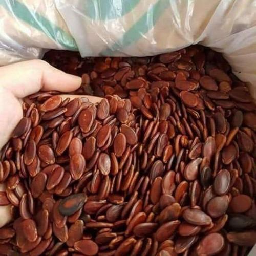 Hạt dưa không màu loại 1 ,,100g  hạt dưa tết. hạt dưa rang tay.