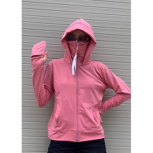 Áo khoác  nữ   áo khoác  hoodie - 13487947 , 21748658 , 15_21748658 , 99000 , Ao-khoac-nu-ao-khoac-hoodie-15_21748658 , sendo.vn , Áo khoác  nữ   áo khoác  hoodie