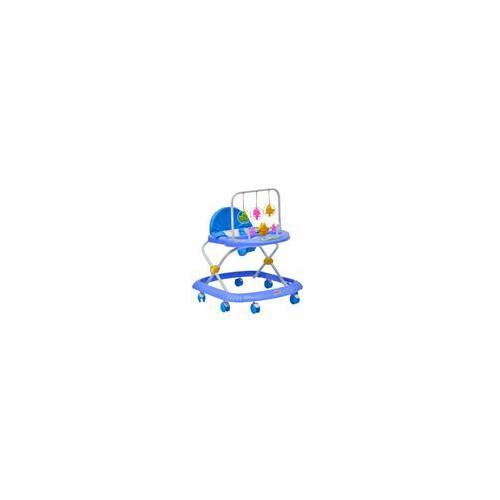 Xe tròn tập đi song long aa1 có nhạc cho bé - 13495552 , 21757275 , 15_21757275 , 165000 , Xe-tron-tap-di-song-long-aa1-co-nhac-cho-be-15_21757275 , sendo.vn , Xe tròn tập đi song long aa1 có nhạc cho bé
