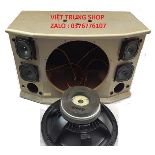 Cặp thùng loa bmb 1000 - loa thùng bass 30 - loa karaoke gia đình - - 13484526 , 21744787 , 15_21744787 , 4550000 , Cap-thung-loa-bmb-1000-loa-thung-bass-30-loa-karaoke-gia-dinh--15_21744787 , sendo.vn , Cặp thùng loa bmb 1000 - loa thùng bass 30 - loa karaoke gia đình -