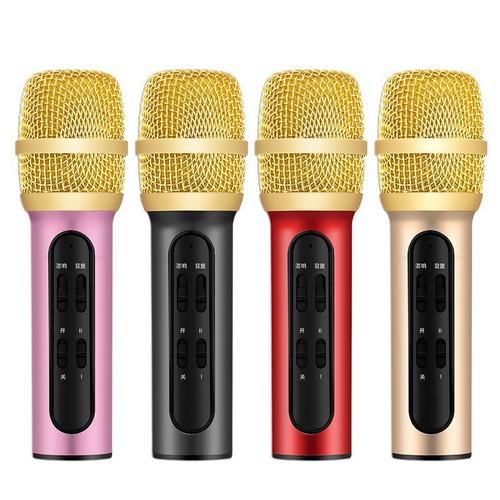 Micro c11 thu âm live stream loại cao cấp kèm tai phone - 13492099 , 21753372 , 15_21753372 , 215000 , Micro-c11-thu-am-live-stream-loai-cao-cap-kem-tai-phone-15_21753372 , sendo.vn , Micro c11 thu âm live stream loại cao cấp kèm tai phone