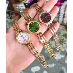 Đồng hồ Halei lắc tay chính hãng