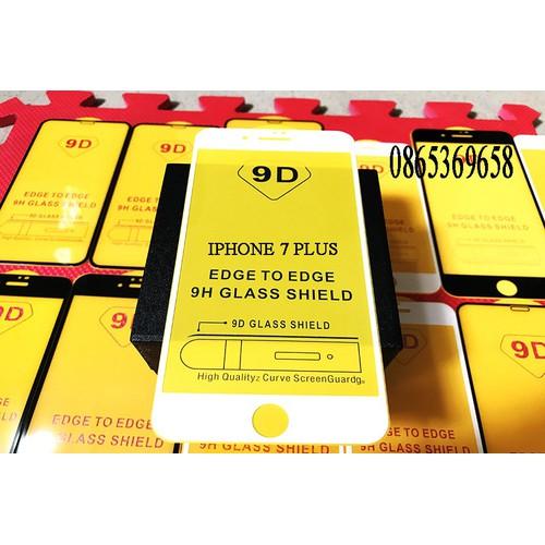 Kính cường lực iphone 7 plus full viền_cường lực điện thoại_kính cường lực 9d toàn màn hình - 13486394 , 21746867 , 15_21746867 , 80000 , Kinh-cuong-luc-iphone-7-plus-full-vien_cuong-luc-dien-thoai_kinh-cuong-luc-9d-toan-man-hinh-15_21746867 , sendo.vn , Kính cường lực iphone 7 plus full viền_cường lực điện thoại_kính cường lực 9d toàn màn hì