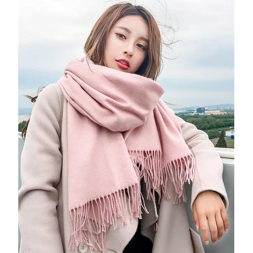 [ siêu ấm, siêu hót]  mẫu khăn choàng nữ thời trang cao cấp from rộng - 13488066 , 21748788 , 15_21748788 , 400000 , -sieu-am-sieu-hot-mau-khan-choang-nu-thoi-trang-cao-cap-from-rong-15_21748788 , sendo.vn , [ siêu ấm, siêu hót]  mẫu khăn choàng nữ thời trang cao cấp from rộng