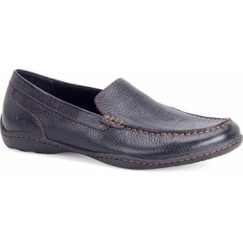 Giày mọi nam born xách tay mỹ - size 42-43
