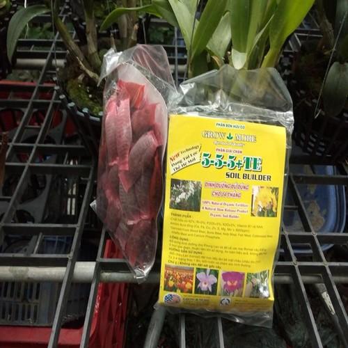 Phân bón cho lan 5-5-5+te kích thích ra hoa cho lan và cây kiểng - 19334091 , 21754271 , 15_21754271 , 50000 , Phan-bon-cho-lan-5-5-5te-kich-thich-ra-hoa-cho-lan-va-cay-kieng-15_21754271 , sendo.vn , Phân bón cho lan 5-5-5+te kích thích ra hoa cho lan và cây kiểng