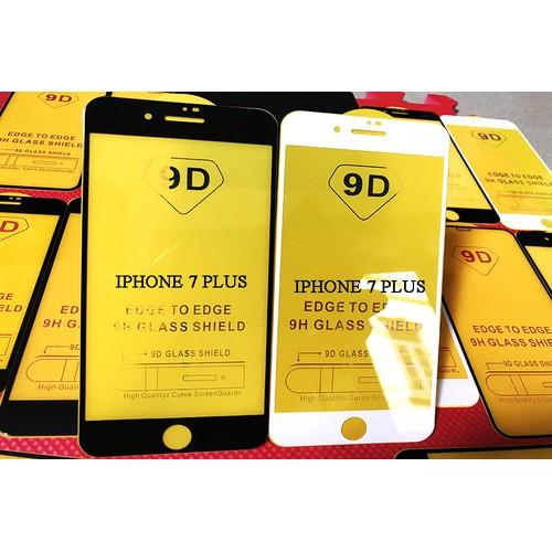 Kính cường lực iphone 7 plus full viền_cường lực điện thoại_kính cường lực 9d toàn màn hình - 13483799 , 21743956 , 15_21743956 , 80000 , Kinh-cuong-luc-iphone-7-plus-full-vien_cuong-luc-dien-thoai_kinh-cuong-luc-9d-toan-man-hinh-15_21743956 , sendo.vn , Kính cường lực iphone 7 plus full viền_cường lực điện thoại_kính cường lực 9d toàn màn hì