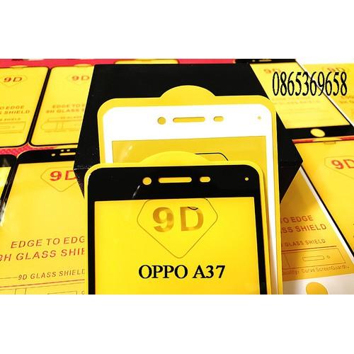 Kính cường lực oppo a37 full viền_cường lực điện thoại_kính cường lực 9d full màn hình - 13486743 , 21747322 , 15_21747322 , 80000 , Kinh-cuong-luc-oppo-a37-full-vien_cuong-luc-dien-thoai_kinh-cuong-luc-9d-full-man-hinh-15_21747322 , sendo.vn , Kính cường lực oppo a37 full viền_cường lực điện thoại_kính cường lực 9d full màn hình