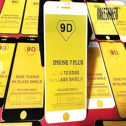 Kính cường lực iphone 7 plus full viền_cường lực điện thoại_kính cường lực 9d toàn màn hình - 13496964 , 21758955 , 15_21758955 , 70000 , Kinh-cuong-luc-iphone-7-plus-full-vien_cuong-luc-dien-thoai_kinh-cuong-luc-9d-toan-man-hinh-15_21758955 , sendo.vn , Kính cường lực iphone 7 plus full viền_cường lực điện thoại_kính cường lực 9d toàn màn hì