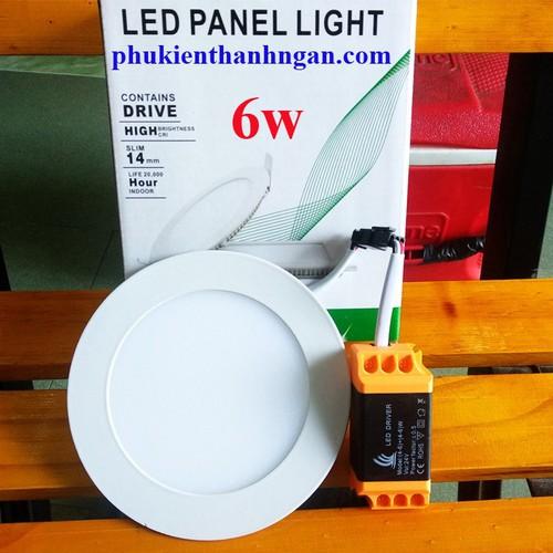 Đèn led âm trần panel tròn 6w 3 chế độ - đèn âm 6w 3 chế độ - 13484725 , 21745016 , 15_21745016 , 47000 , Den-led-am-tran-panel-tron-6w-3-che-do-den-am-6w-3-che-do-15_21745016 , sendo.vn , Đèn led âm trần panel tròn 6w 3 chế độ - đèn âm 6w 3 chế độ