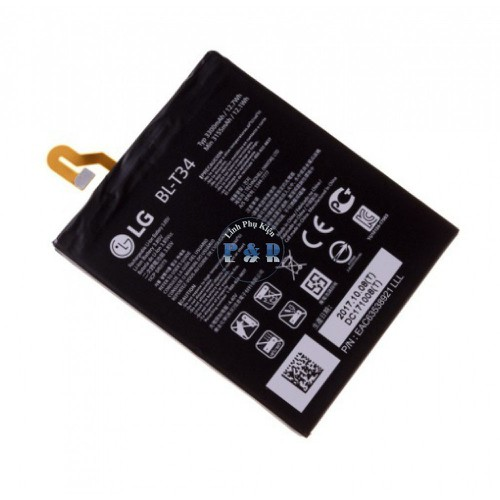 Pin lg- v30