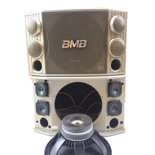 Loa nghe nhạc hát karaoke gia đình bmb 1000 bãi  - gồm 2 thùng loa - 17506592 , 21745785 , 15_21745785 , 4350000 , Loa-nghe-nhac-hat-karaoke-gia-dinh-bmb-1000-bai-gom-2-thung-loa-15_21745785 , sendo.vn , Loa nghe nhạc hát karaoke gia đình bmb 1000 bãi  - gồm 2 thùng loa