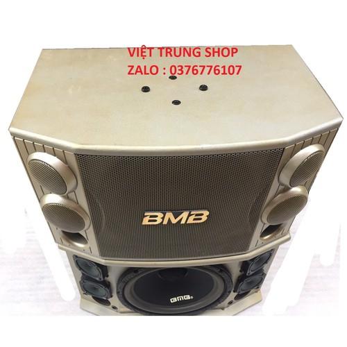 Loa thùng bass 30 - loa karaoke gia đình - cặp thùng loa bmb 1000 - 13483643 , 21743773 , 15_21743773 , 4550000 , Loa-thung-bass-30-loa-karaoke-gia-dinh-cap-thung-loa-bmb-1000-15_21743773 , sendo.vn , Loa thùng bass 30 - loa karaoke gia đình - cặp thùng loa bmb 1000
