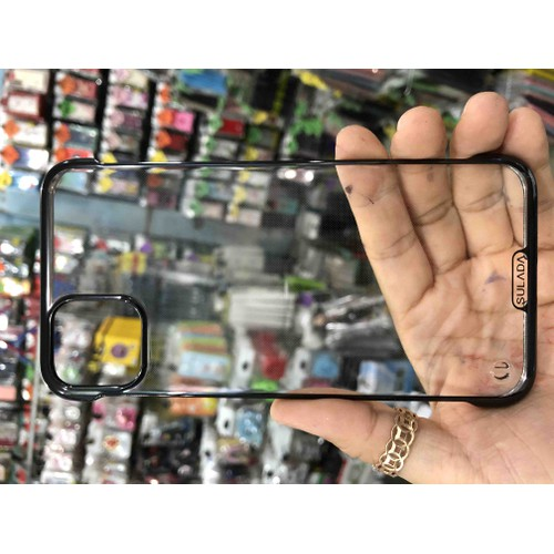 Ốp lưng iphone 11 pro max - 13499152 , 21761426 , 15_21761426 , 100000 , Op-lung-iphone-11-pro-max-15_21761426 , sendo.vn , Ốp lưng iphone 11 pro max