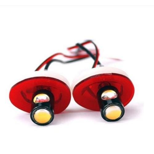 Giá  1 đôi đèn led xi nhan multy 2 chiều - 13485753 , 21746150 , 15_21746150 , 100000 , Gia-1-doi-den-led-xi-nhan-multy-2-chieu-15_21746150 , sendo.vn , Giá  1 đôi đèn led xi nhan multy 2 chiều