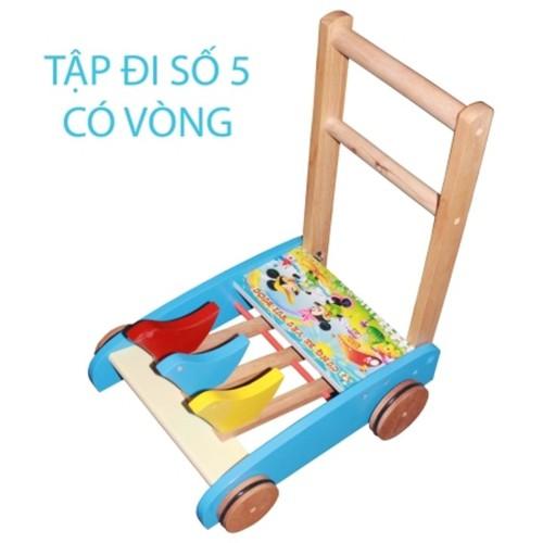 [Cao cấp] xe tập đi gỗ - xe tập đi gỗ 3 con chim - xe đẩy tập đi bằng gỗ cho bé - xe gỗ tập đi cho bé - 19334162 , 21760519 , 15_21760519 , 175000 , Cao-cap-xe-tap-di-go-xe-tap-di-go-3-con-chim-xe-day-tap-di-bang-go-cho-be-xe-go-tap-di-cho-be-15_21760519 , sendo.vn , [Cao cấp] xe tập đi gỗ - xe tập đi gỗ 3 con chim - xe đẩy tập đi bằng gỗ cho bé - xe g