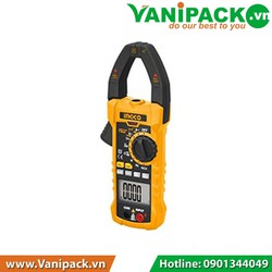 Ampe kìm INGCO DCM10001