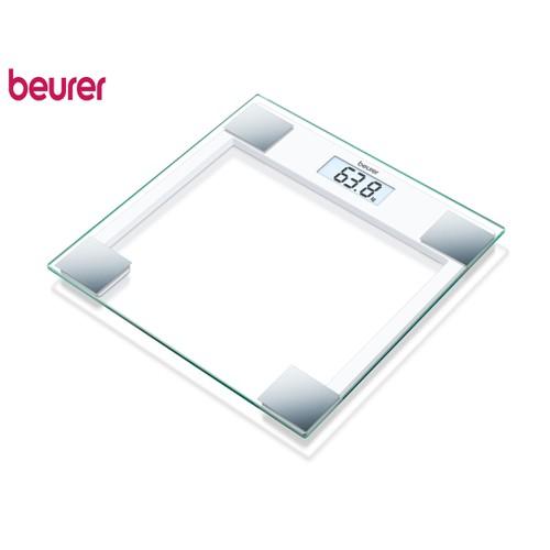 Cân sức khỏe điện tử mặt kính trong beurer gs14 - 17513630 , 21768780 , 15_21768780 , 449000 , Can-suc-khoe-dien-tu-mat-kinh-trong-beurer-gs14-15_21768780 , sendo.vn , Cân sức khỏe điện tử mặt kính trong beurer gs14